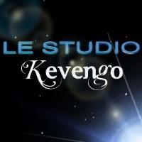 LE STUDIO Kevengo